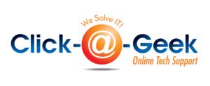 Click-A-Geek png