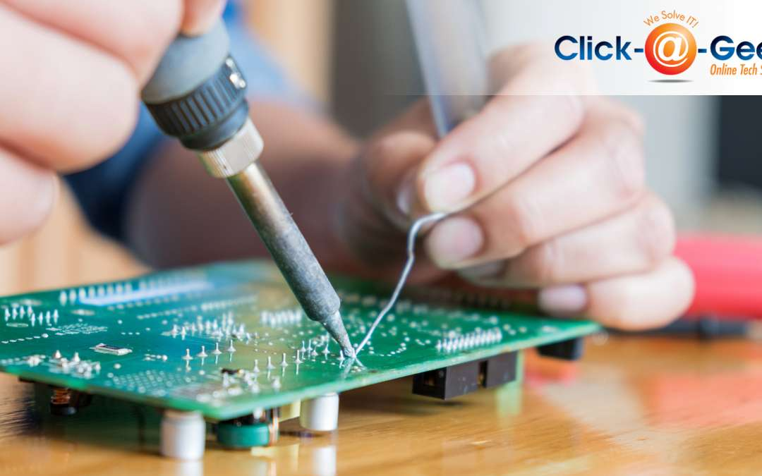 4 Signs You Need To Repair Your Computer ASAP!