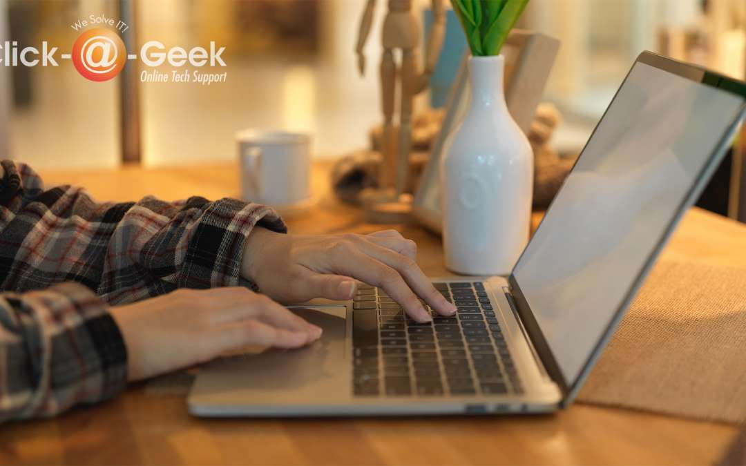 3 Reasons To Consider Getting A New Computer